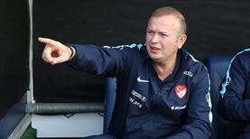 Ercan'a göre maçın kırılma anı