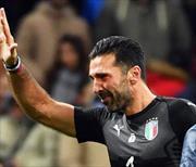 Dünya Kupası'nı bizim gibi evde izleyecek en iyi 11