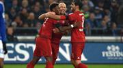 Bayern'in yıldızından Galatasaray itirafı!