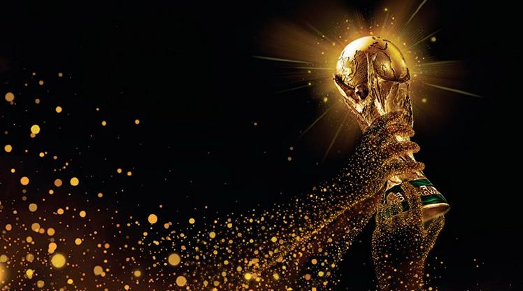 Sizce Dünya Kupası'nı kim kazanır?