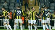 Yeni Fenerbahçe göz doldurdu!