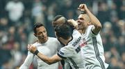 Beşiktaş'ın ilk muhtemel rakibi belli oldu!