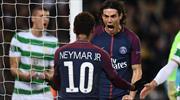 Paris Saint-Germain'in rekor gecesi: 7-1!