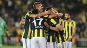 İşte Fenerbahçe - Kasımpaşa maçının özeti