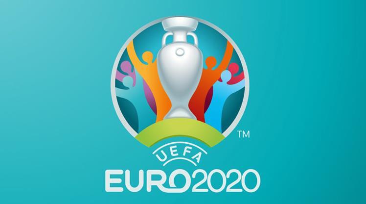 Brüksel EURO 2020'yi kaybetti