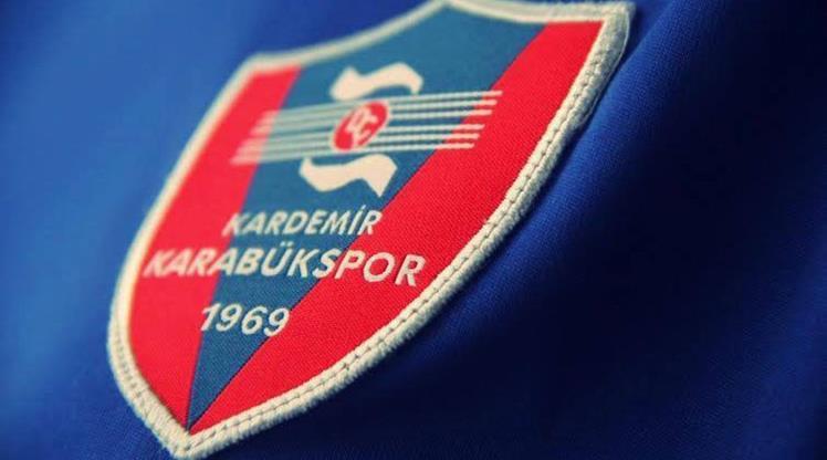 Karabükspor'a başkan adayı