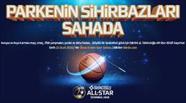 All-Star oylaması başladı