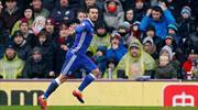 Chelsea resitaline buyrun!