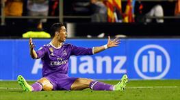 Real Madrid'de hesaplar şaştı! (ÖZET)