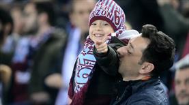 Trabzonspor'dan bilet açıklaması!