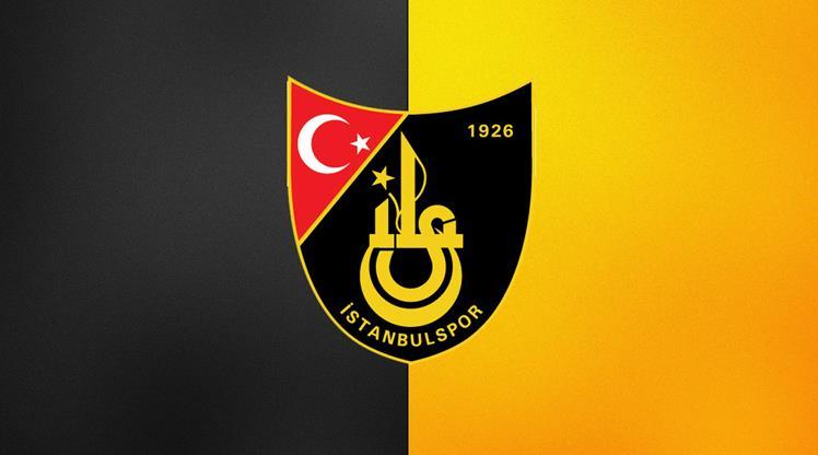 İstanbulspor 91 yaşında