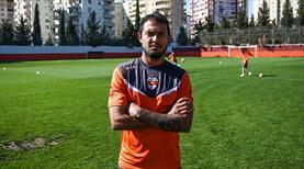 Vinicius'dan Galatasaray'a gözdağı!