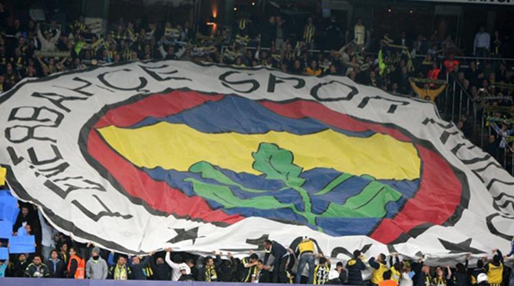 Fenerbahçeliler buraya! 10'da 10 yapanı arıyoruz