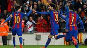 Valencia'dan müthiş rakam! 273 milyon euro!