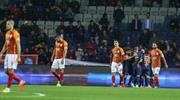 Şampiyonlar Ligi müziği Başakşehir için çaldı! (ÖYKÜ)