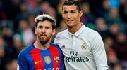 Messi mi Ronaldo mu? İşte sizin seçiminizle El Clasico'nun 11'i!