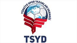 TSYD'den kınama