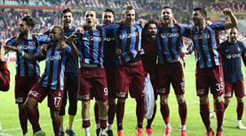 Bu Trabzon keyif veriyor!