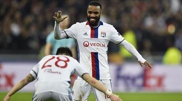 Galatasaraylıları heyecanlandıran hamle