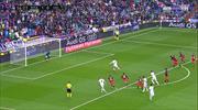 4 penaltı 3 kurtarış! Bu adam Ronaldo'nun kabusu oldu!