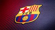 Barça taaruza başladı! İşte hedefteki ilk 5 yıldız!