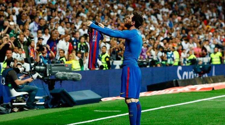 Messi Türkiye'ye transfer olursa karşılaşabileceği 10 eleştiri