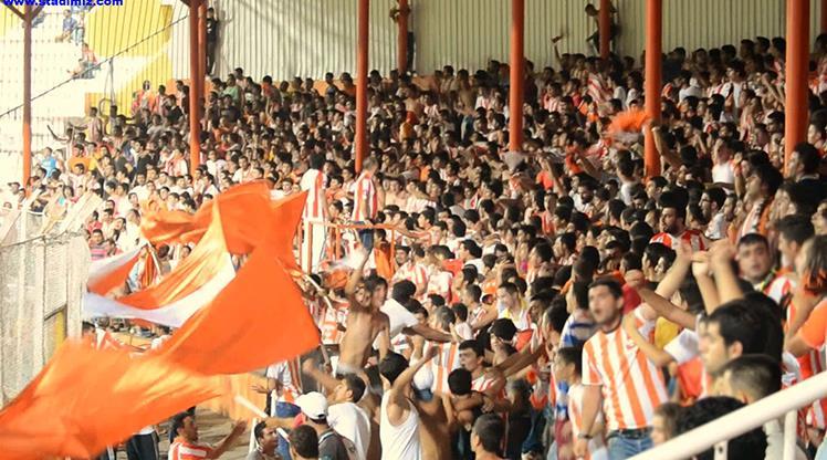Adanaspor'dan taraftara çağrı!