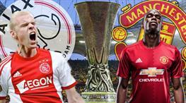 572 milyon euroluk dev final! Kupa 2 kimin olacak?