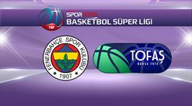 Fenerbahçe-Tofaş