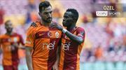 Galatasaray'da flaş gelişme! Menajeri beIN SPORTS'a açıkladı...