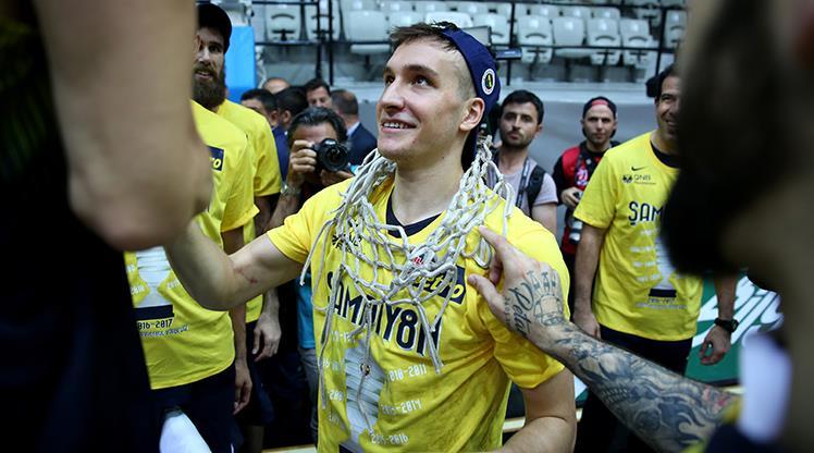 MVP Bogdan Bogdanovic