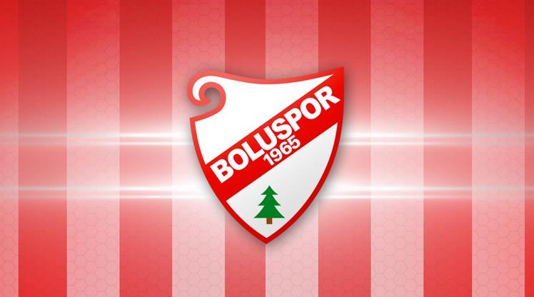 Boluspor'da transferler yolda!