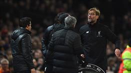 Liverpool'dan dev hamle! Transfer gerçekleşirse rekor da kırılacak!