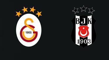 Galatasaray'dan Beşiktaş'a transfer