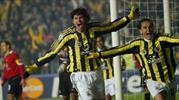 Süper Lig'de oynamış unutulmaz 8 Brezilyalı stoper