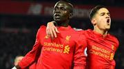 Barcelona'nın gozü Liverpool'un yıldızında