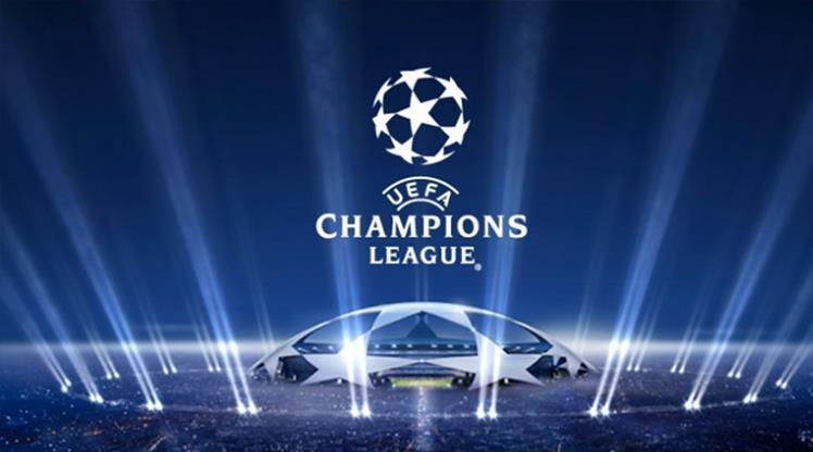Devler Ligi'nde perde açıldı!