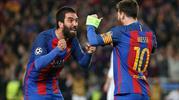 Barcelona, Arda için  servet istiyor!