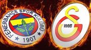 Fenerbahçe'nin ilk bombası Galatasaray'dan!