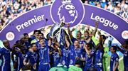 Chelsea'den çılgın rakam! 400 milyon pound!