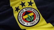 Fenerbahçe'de 3 yıllık imza!