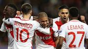 Herkesin gözü onlarda! Paylaşılamayan takım: Monaco!