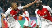 Monaco'dan bir ihraç daha! Bu kez Chelsea'ye...