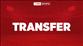 Sivasspor'da 8. transfer!
