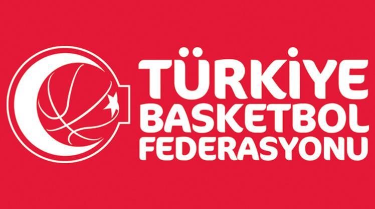 TBF'ye yeni sponsor!