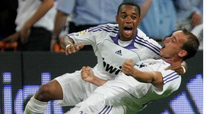 Real Madrid'e giderken servet kazandıran 10 yıldız!