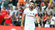 Beşiktaş'tan 5 yıllık imza!