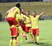 Evkur Yeni Malatyaspor - Osmanlıspor: 3-1 (ÖZET)