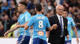 Ranieri'den 2'de 0 (ÖZET)