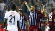 Trabzonspor-Atiker Konyaspor maçının özeti burada!